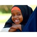 Somalia har ratificerat barnkonventionen!