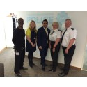 ​Council and police in drive for community safety