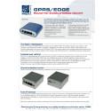 ER75i. En GPRS/EDGE-router för stabila trådlösa nätverk