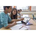 Ny PC fra HP spesielt designet for læring i det kreative klasserommet