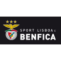 ICYou launches first mobile game with SL Benfica