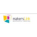 Invigning av Makerspace Linköping
