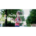 Helly Hansen: The Dare