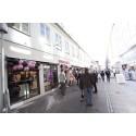 Svenska Smarteyes på frammarsch i Europa – planerar öppna 45 butiker i Danmark