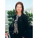 UC AB rekryterar Linda Leijon Rosvall som ny CFO