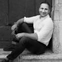 Paolo Roberto gör historisk produktlansering hos Coop i höst