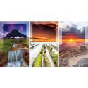 Focus Nordic utvider produktsortimentet med profesjonelle filtre fra NiSi.