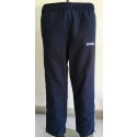 Cricket Dynamics Cricket Trousers