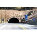 - Et trafikkfarlig forslag