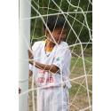 Minefrie fotballbaner i Vietnam
