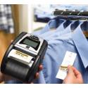 斑马移动打印解决方案为零售业发展保驾护航