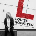Louise Hoffsten - Nytt album och turné