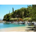 Mikä Kreikan saari sopii sinulle parhaiten?