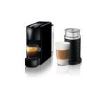Ny Nespresso-maskine i mini-størrelse