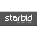 Forex Bank accuses StarBid for trademark infringement