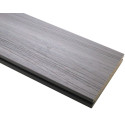 gop Woodlon Elegance Light Grey - Underhållsfri träkomposit