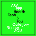 Health Tech Leaders Triumph at Awards
