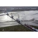 £310M transport investment for Merseyside and Cheshire