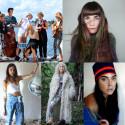 Från samisk hiphop till Elvis på Lilla Scen