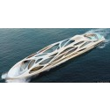 Super Yachts Market Overview, Type, Manufacturing Base and Competitors, Sales, Revenue, Growth Rate and Forecast (2017-2023)
