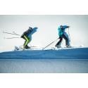 Mageløse skioplevelser og events