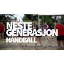 Neste Generasjon Håndball - episode 2