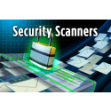 Reasons why businesses need security scanners
