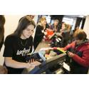 Bliv årets designer af den århusianske folkeaktie –  Vær med til at åbne Wefood i Aarhus