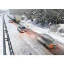 Continentals nyeste ABS-generasjon gir bedre sikkerhet under vanskelige forhold