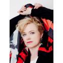Ane Brun klar för Live at Heart och därmed hela diasertprogrammet