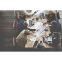 Webinar: Hur attraherar vi talanger till offentlig sektor?