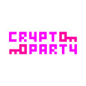 Get of the grid med Tekniska museets Cryptoparty