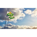 Arla Foods UK announces its first step in its drive to create new efficiencies