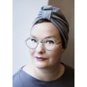 Prisbelønt finsk forfatter besøker Tromsø-elever