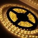 LED-lister kan göra stor skillnad i ditt hem
