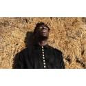 Moses Sumney - pressebillede