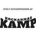 Miele stolt huvudsponsor av Kockarnas kamp 2015