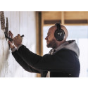 Skydda och Beijer satsar på skadefria byggarbetsplatser