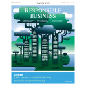 Responsible Business Report