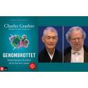 Historien bakom 2018 års Nobelpris i medicin
