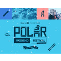 Polar Weekend en BNN Snowtrip van start!