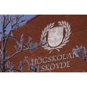 Pressinbjudan: Stor satsning på hållbart arbetsliv i Skaraborg
