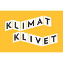 Stöd till klimatsmart bränsle i Värmland