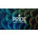Borås Pride flyttar fram till 6-8 augusti 2020