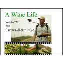 Crozes-Hermitage producent lanserar webb-TV