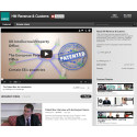 HMRC offers fresh guidance on YouTube