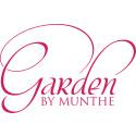 """Berenike Munthe startar nya varumärket """"Garden by Munthe""""."""