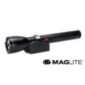 Security Today utser Maglites nya ficklampa ML 150LR till Årets Nya Produkt inom Portabla Ljuskällor