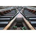 Balfour Beatty Rail hämtar hem avropsavtal avseende autotransformatorer värt ca 460 MSEK