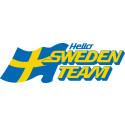 Hello Sweden ny sponsor för Svenska Bordtennisförbundet